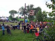 Zlot motocyklowy w Lewinie Brzeskim - 1014_100_1100.jpg