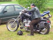 Zlot motocyklowy w Lewinie Brzeskim - 1014_100_1102.jpg