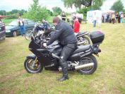 Zlot motocyklowy w Lewinie Brzeskim - 1014_100_1104.jpg