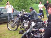 Zlot motocyklowy w Lewinie Brzeskim - 1014_100_1109.jpg