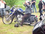 Zlot motocyklowy w Lewinie Brzeskim - 1014_100_1110.jpg