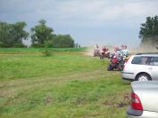 Zlot motocyklowy w Lewinie Brzeskim - 1014_100_1111.jpg