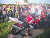 Zlot motocyklowy w Lewinie Brzeskim - 1014_100_1116.jpg