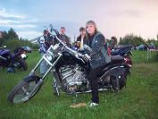 Zlot motocyklowy w Lewinie Brzeskim - 1014_100_1134.jpg
