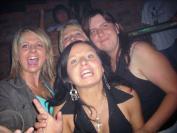 Wtorek Club U Wasyla  - 1101_IMG_0955.jpg