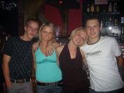 Wtorek Club U Wasyla  - 1101_IMG_1012.jpg