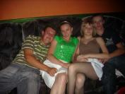 Wtorek Club U Wasyla  - 1101_IMG_1020.jpg