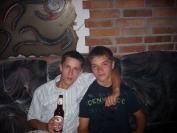 Sobota Club U Wasyla - 1111_IMG_1069.jpg