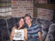 Sobota Club U Wasyla - 1111_IMG_1070.jpg