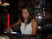 Sobota Club U Wasyla - 1111_IMG_1076.jpg