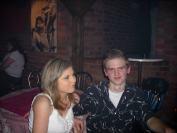 Sobota Club U Wasyla - 1111_IMG_1080.jpg