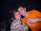 Sobota Club U Wasyla - 1111_IMG_1089.jpg