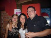 Sobota Club U Wasyla - 1111_IMG_1100.jpg