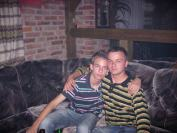 Sobota Club U Wasyla - 1111_IMG_1104.jpg