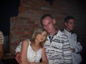Sobota Club U Wasyla - 1111_IMG_1108.jpg