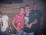 Sobota Club U Wasyla - 1111_IMG_1118.jpg