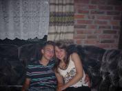 Sobota Club U Wasyla - 1111_IMG_1155.jpg