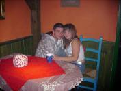 Sobota Club U Wasyla - 1111_IMG_1160.jpg