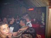 Sobota Club U Wasyla - 1111_IMG_1177.jpg
