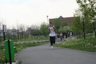 Zlot Parkurowców - 20070429150355IMG_2826.jpg