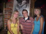 Dj Maxx Wtorek Club U Wasyla - 1131_IMG_1454.jpg