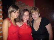 Dj Maxx Wtorek Club U Wasyla - 1131_IMG_1457.jpg