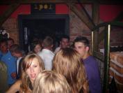 Dj Maxx Wtorek Club U Wasyla - 1131_IMG_1460.jpg
