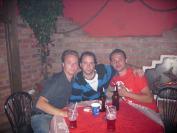 Dj Maxx Wtorek Club U Wasyla - 1131_IMG_1479.jpg