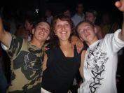 Dj Maxx Wtorek Club U Wasyla - 1131_IMG_1502.jpg