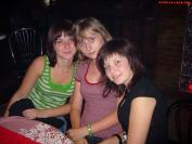 Club U Wasyla  - 1136_IMG_1515.jpg