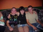 Club U Wasyla  - 1136_IMG_1553.jpg