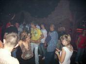 Club U Wasyla  - 1136_IMG_1576.jpg