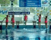 Pływanie synchroniczne - 20070430195146plyw_01.jpg