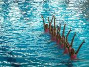 Pływanie synchroniczne - 20070430195146plyw_02.jpg
