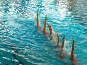 Pływanie synchroniczne - 20070430195146plyw_03.jpg