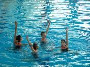 Pływanie synchroniczne - 20070430195146plyw_05.jpg