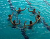 Pływanie synchroniczne - 20070430195146plyw_06.jpg