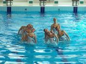 Pływanie synchroniczne - 20070430195146plyw_11.jpg