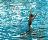 Pływanie synchroniczne - 20070430195146plyw_12.jpg