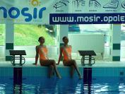 Pływanie synchroniczne - 20070430195146plyw_13.jpg