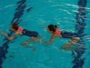 Pływanie synchroniczne - 20070430195146plyw_22.jpg