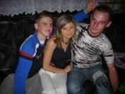 Club U Wasyla - 1178_IMG_0184.jpg