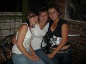 Club U Wasyla - 1178_IMG_0198.jpg