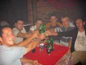 Club U Wasyla - 1178_IMG_0201.jpg