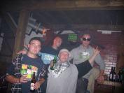 Club U Wasyla - 1178_IMG_0212.jpg