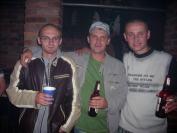 Club U Wasyla - 1178_IMG_0214.jpg