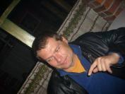 Sobota U Wasyla - 1248_IMG_0799.jpg