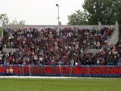Odra Opole - Śląsk Wrocław - 20070512225049ODRA-Slask_0114.jpg
