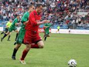 Odra Opole - Śląsk Wrocław - 20070512225049ODRA-Slask_0161.jpg