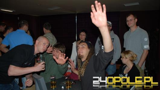 Akademickie Mistrzostwa w Bowllingu